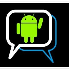 bbm-for-android