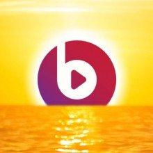 beatsmusic-shutterstock_132921989-1