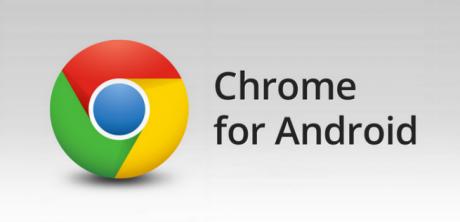 Google Chrome 64 dovrebbe implementare i download paralleli