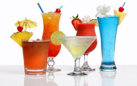 Cocktails e1425576804572