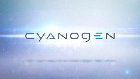 Cyanogen fund raise