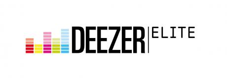 Deezer elite 1