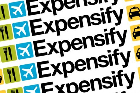 Expensify 1