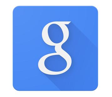 Google 4.3