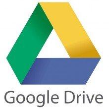 google-drive-logo-2014