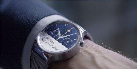 Huawei watch images leak21 1020.0