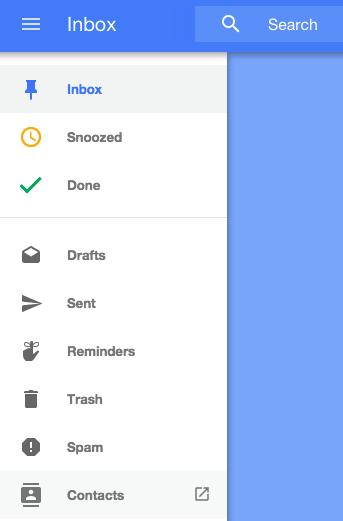 inbox-contacts