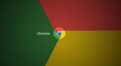 Just google chrome 1920x1080