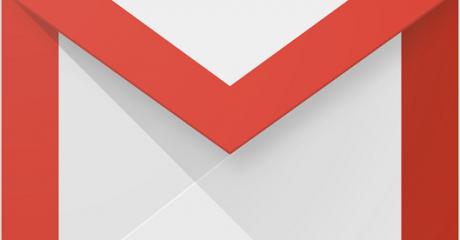 logo_gmail_color_112in128dp
