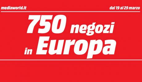 Mediaworld 750 neogzi