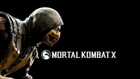 Mortal kombat x listing thumb us 30may14