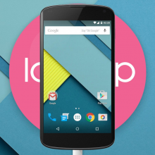 nexus-4-lollipop