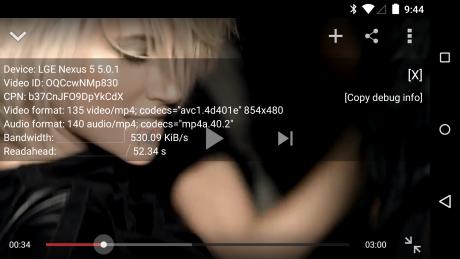 Nexus2cee 2015 02 28 17.45.01