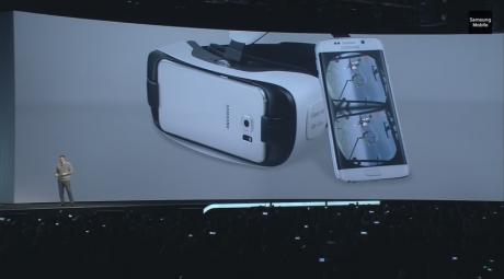 Nexus2cee 2015 03 01 09h56 102