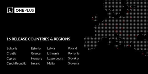 nexus2cee_release-countries_forum-2-668x334