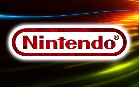 Nintendo logo 192 e1426584714881