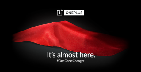 oneplus_its_almost_here_one_game_changer_teaser-630x323