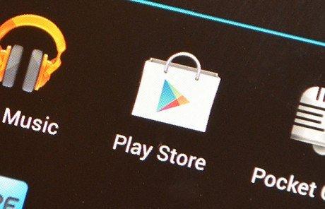 Play store e1426672387410
