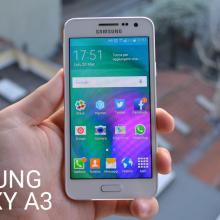samsung-galaxy-a3