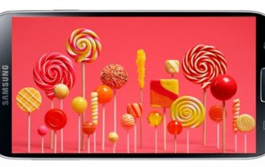 Android 5.0.1 Lollipop arriva su Galaxy S4 GT-I9505 tramite ROM