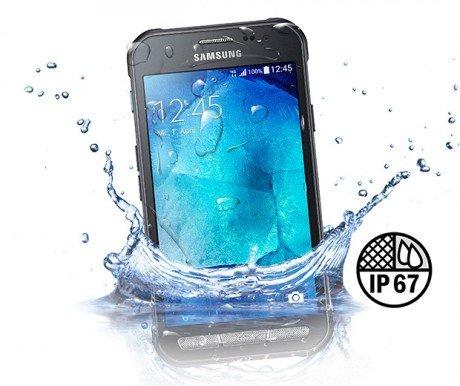 Samsung galaxy xcover 3 e1426074840364