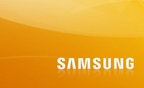 Samsung logo alt2 720w