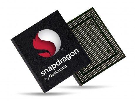 snapdragon-image