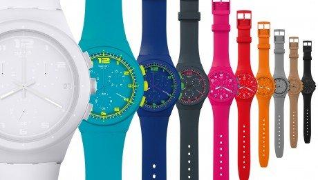 Swatch e1426511903614