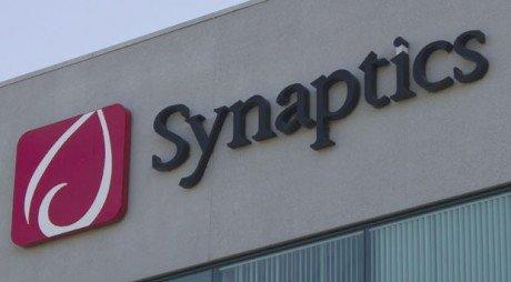 Synaptics 620
