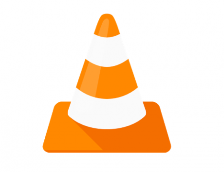 Vlc 1.2 android