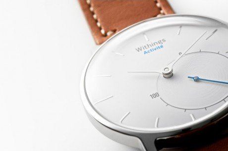 Withings activite 710x470