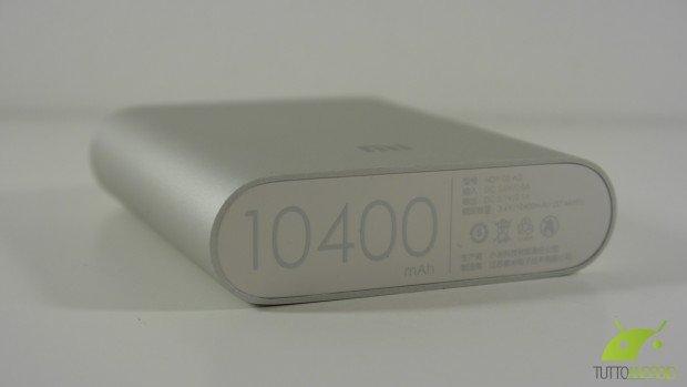 xiaomi batteria (5)