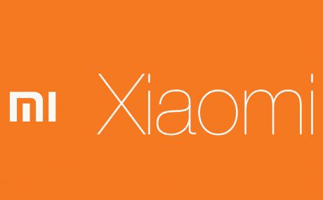Xiaomi e1426149609380