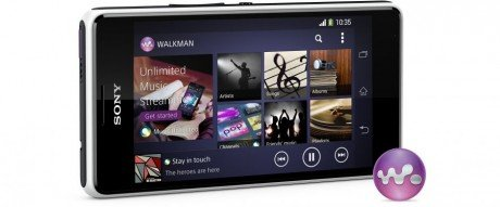 xperia-e1-walkmans-world-212fb60ab57e30bd9aa7a3c81b4b3d0d-940
