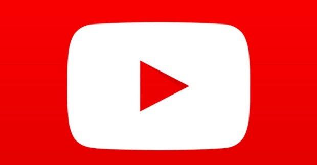 YouTube per Android ora filtra i video per risoluzione 4K