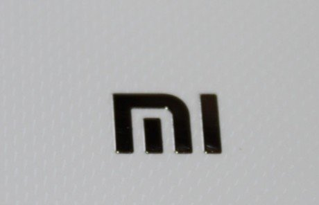 AH-7-Xiaomi-Mi4-Chris-logo-8