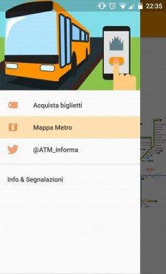 ATM-Biglietto-Milano-5