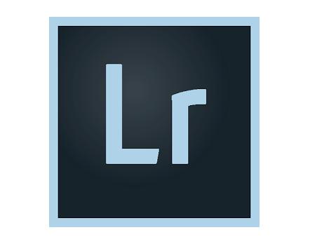 Adobe-Lightroom-mobile