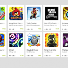 Android-Games-You-Can-Feel