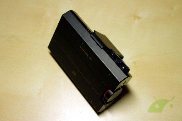 Creative-Sound-Blaster-E5-6