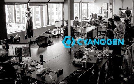Cyanogen Inc e1430238978403