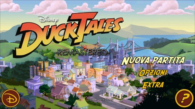 DuckTales Remastered-1