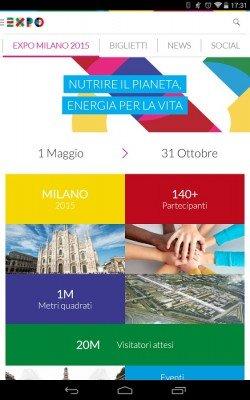 EXPO2015-2