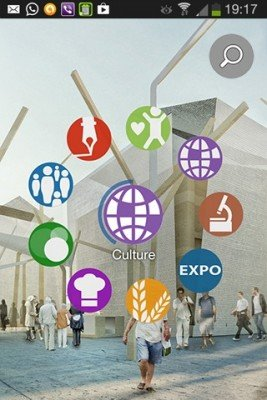 EXPO2015-8