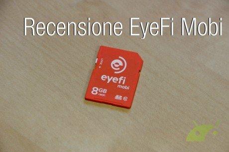EyeFi Mobi 1
