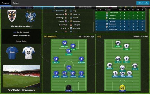 Football Manager Classic 2015-1
