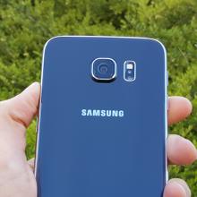 Galaxy-S6-6