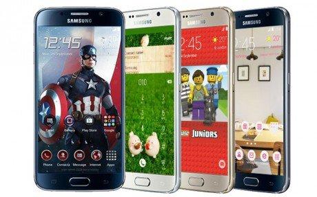 Galaxy S6 e1429613860451