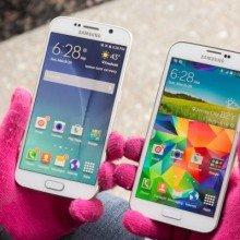 Galaxy-s6-vs-s5