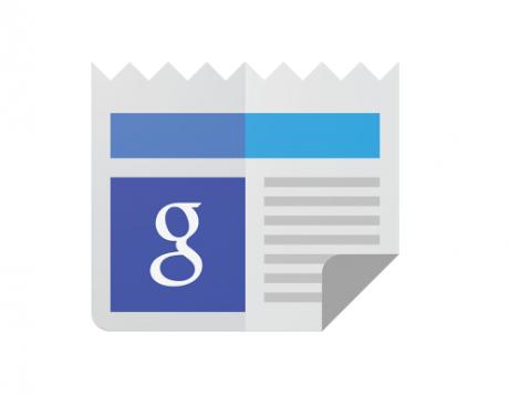 Google Notizie & Meteo